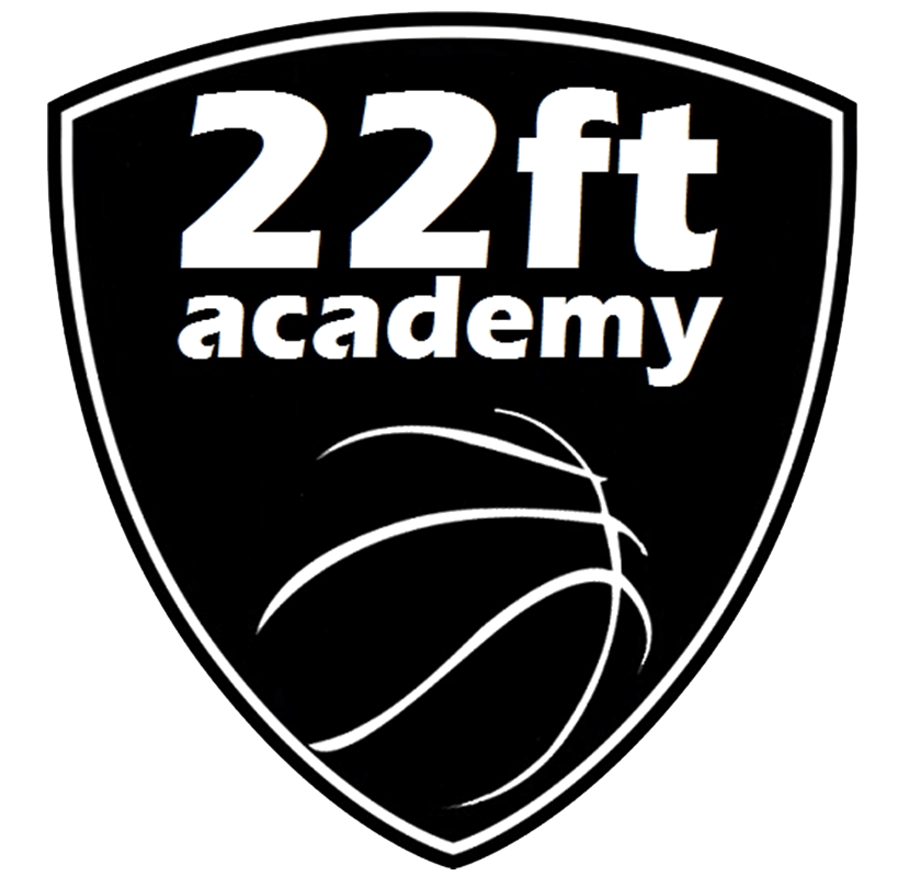 22ft-academy