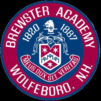brewster-academy