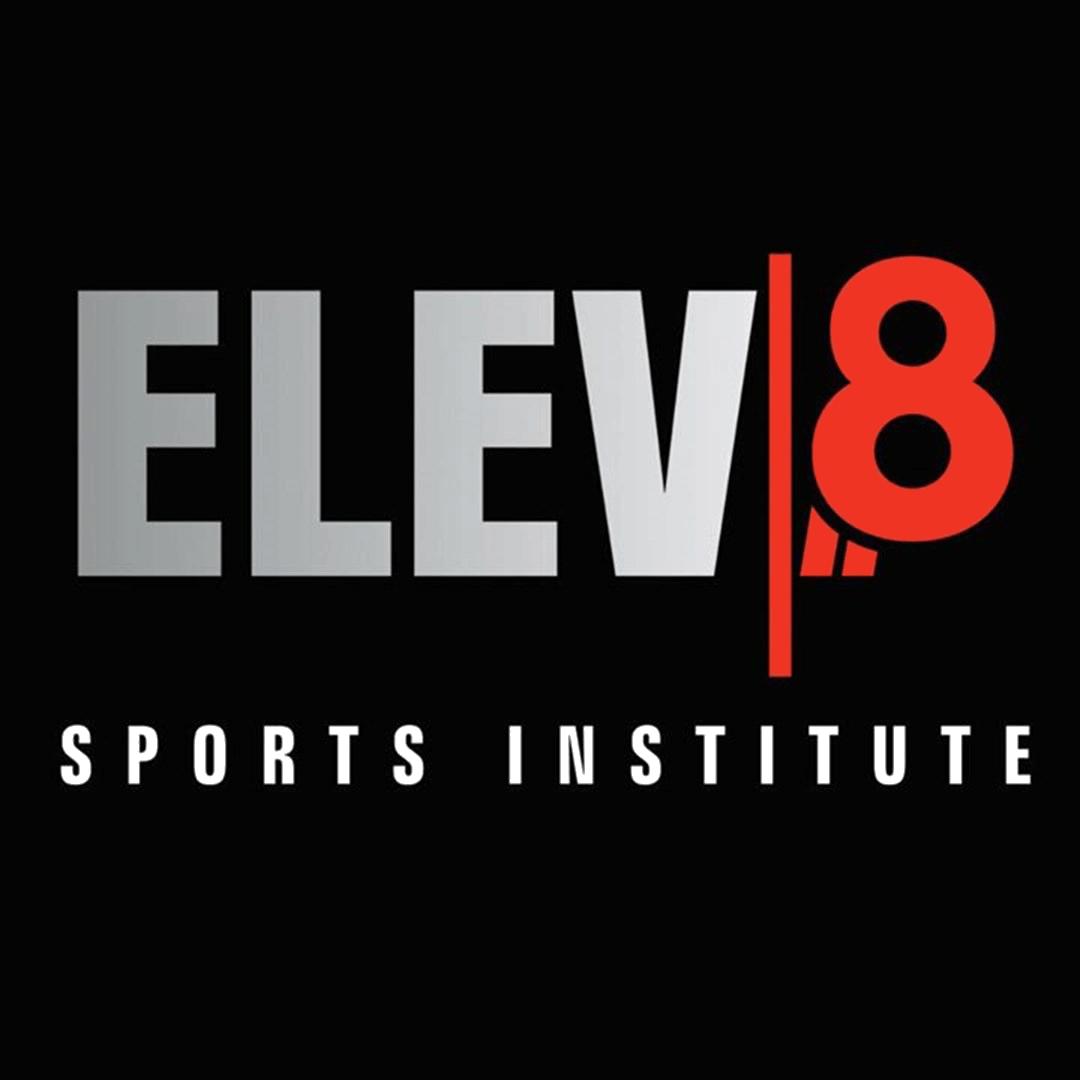 elev8-sports-institute