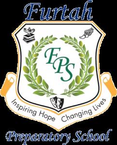 furtah-preparatory-school