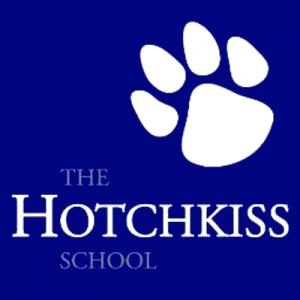 hotchkiss-school-logo