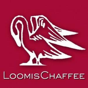 loomis-chaffee-logo-twitter