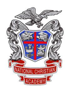 national-christian-academy