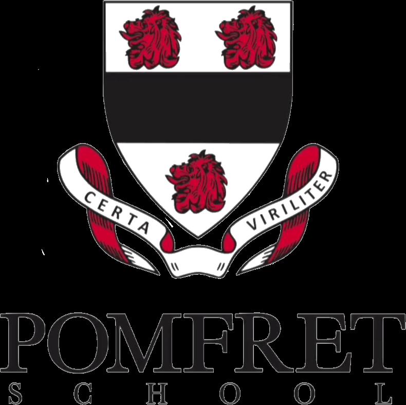 pomfret-school