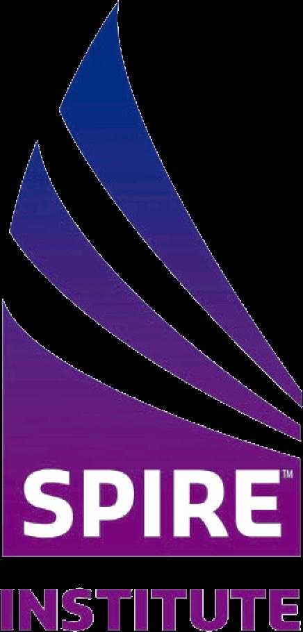 spire-institute