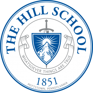the-hill-school