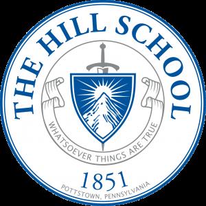 the-hill-school
