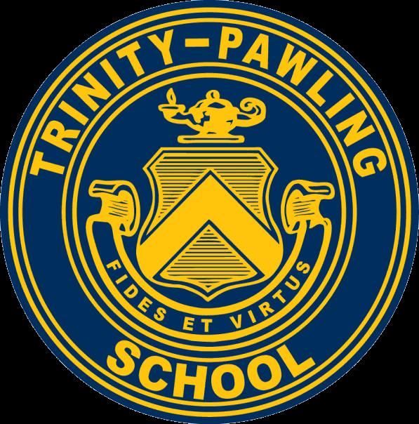 trinity-pawling-school