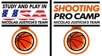 Nicolás Justicia Team